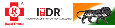 India Dental Tourism