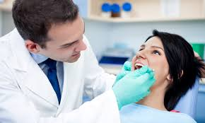 6 Reasons One Should Need Good Dental Care