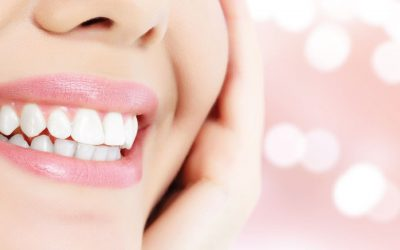 How much will a dental procedure cost you